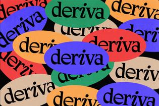 deriva_1.jpg