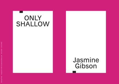interjection-006-03_jasmine_gibson.pdf