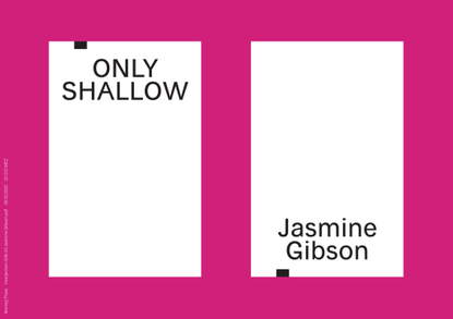 interjection-006-03_jasmine_gibson.pdf