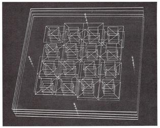 page28-1.jpg