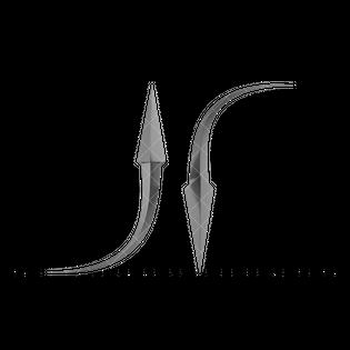 arrows-20steel.j05.watermarked.2k.png