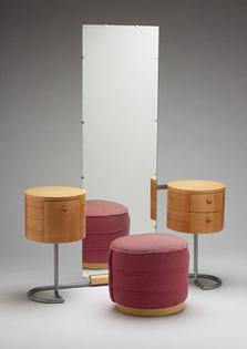 gilbert-rhode-vanity.jpg