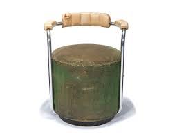 gilbert-rhode-drum.jpeg