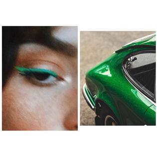 ruba-green-2.png