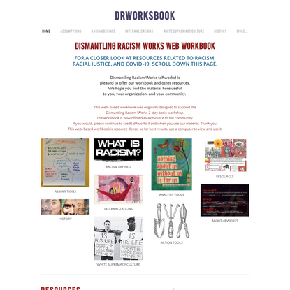 dRworksBook