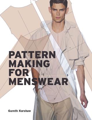 pattern-making-for-menswear.pdf