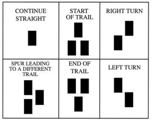 trail-blaze-patterns.jpg?strip=all-lossy=1-quality=90-ssl=1