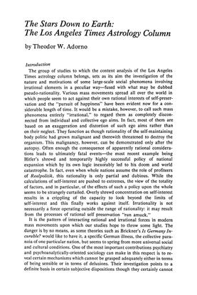 Adorno-The-Stars-Down-to-Earth.pdf