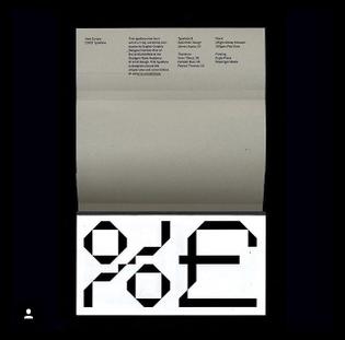 1dpqiu13onk48a-drhbf-large.jpeg