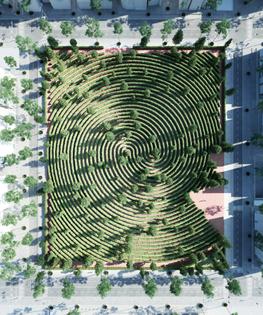 park-design.jpg