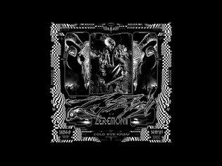 Clouds - Zeremòn II [Arkiv2]