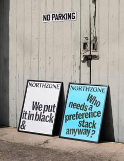 northzone_posters.jpg
