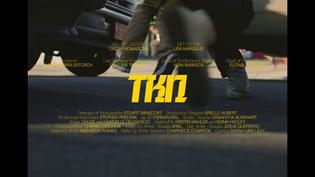 rosali-a-travis-scott-tkn-official-video-2-28-screenshot.png