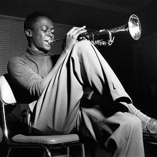 Happy Birthday Miles 🖤