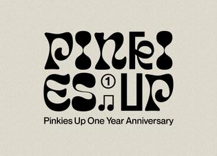 pinkesup-2.jpg