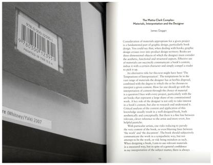 goggin.pdf
