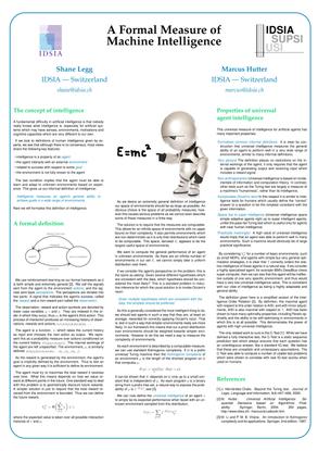 sior.pdf