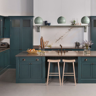 bespoke-kitchens-harvey-jones-920x920.jpg