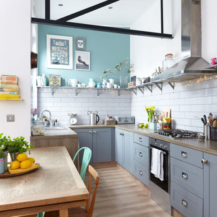 budget-kitchen-makeover-with-grey-cabinets-6-920x920.jpg