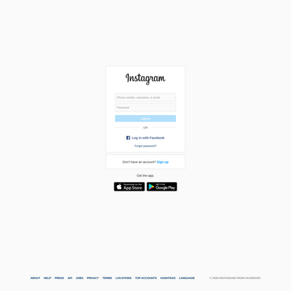 Nadine Redlich (@nadineredlich) • Instagram photos and videos