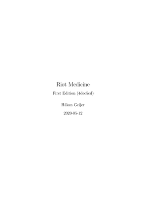 riot-medicine.pdf