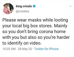 Loot them all