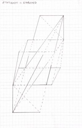 the-progression-of-cathexis.pdf