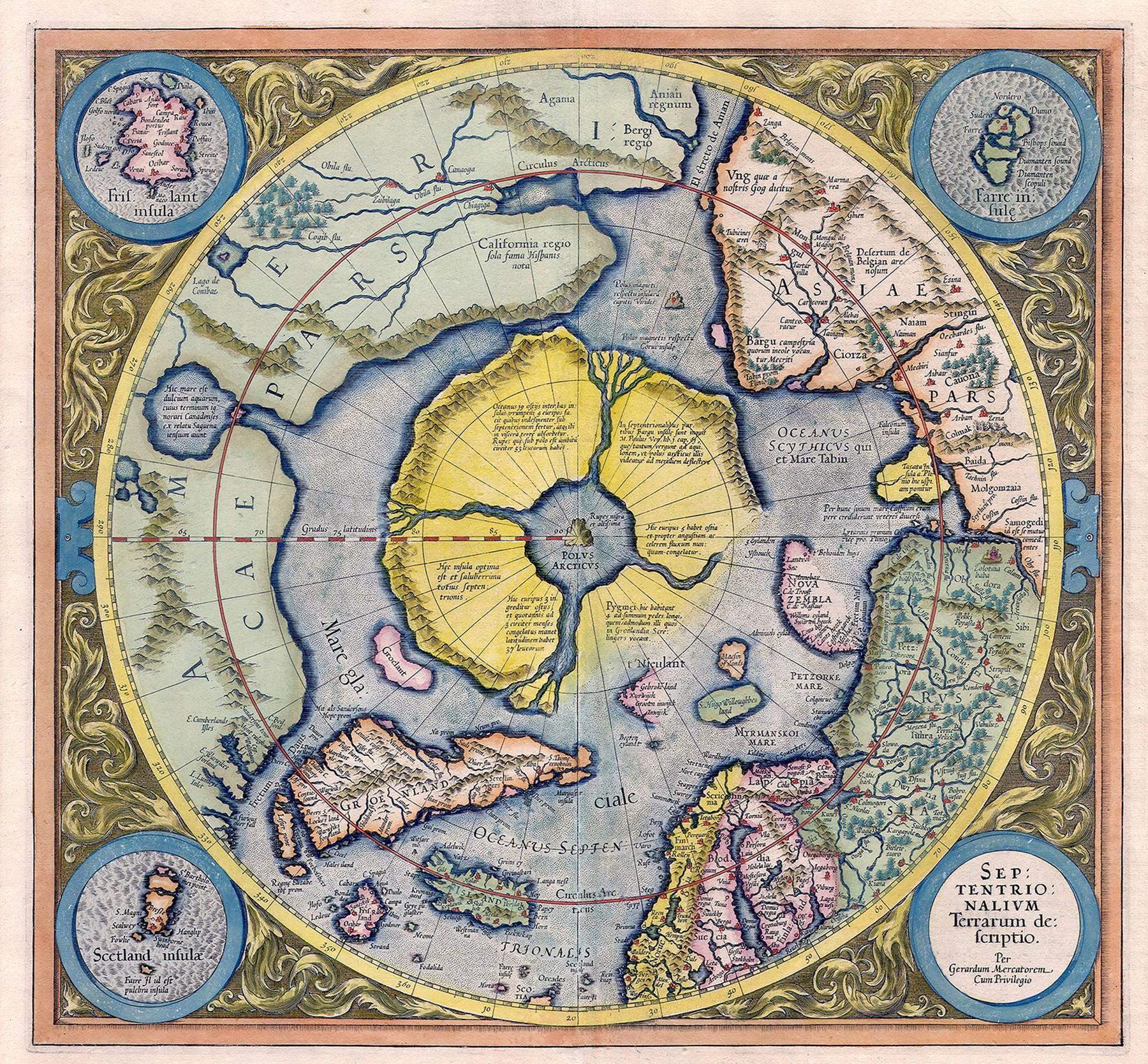 Mercator-Arctic.jpg