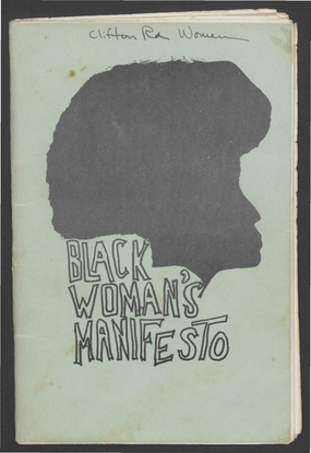 black-women-s-manifesto.pdf