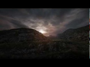Dear Esther - Official Trailer