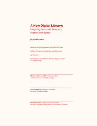 herndon-final-project.pdf