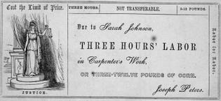 Labor Note