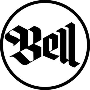 bell-logo-schwarz_big_default.jpg?t=0_0_1048_1048