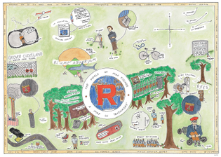 rushmore-blu-ray-map-by-eric-chase-anderson.jpg