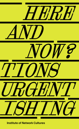 here-and-now-explorations-in-urgent-publishing-__-online.pdf