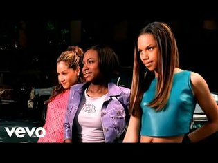 3LW - No More (Baby I'ma Do Right) [Official Video]