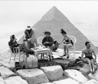 pyramidsjpg