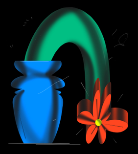braulio-amado-flower