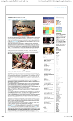Looking+at+Los+Angeles_+The+Public+School+%7C+Art21+Blog.pdf