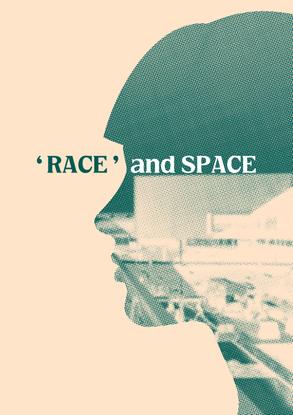 race_and_space_pdf_final.pdf