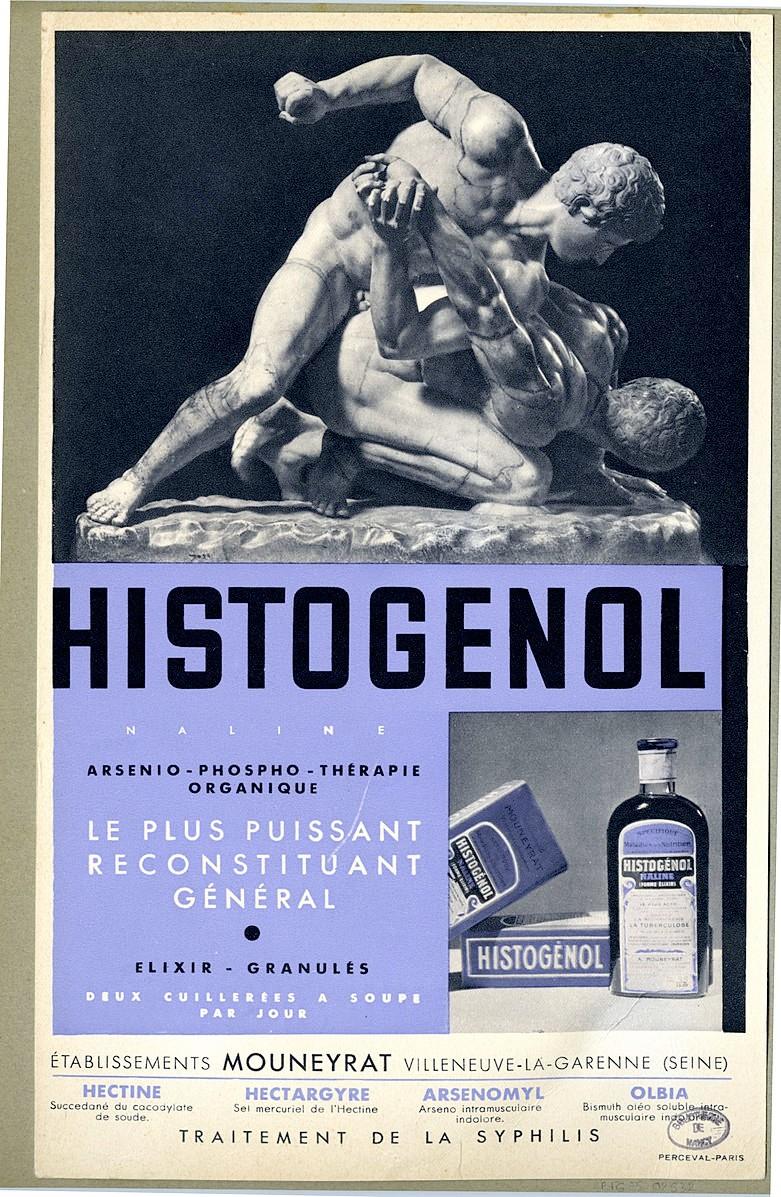 781px-histogenol_p-fg-es-02532.jpg
