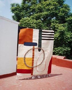 moroccan-rugs-designed-by-lrnce-17.jpg