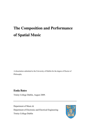 enda-bates-the-composition-and-performance-of-spatial-music.pdf