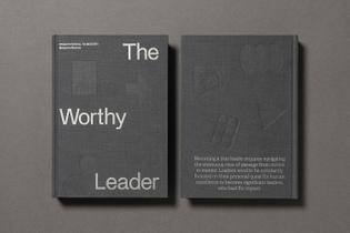 the_worthy_leader_cover_2000x.jpg?v=1545269202