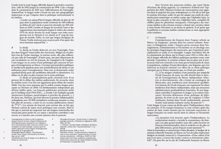 montasserdrissi-anrt-thesis-5.jpg