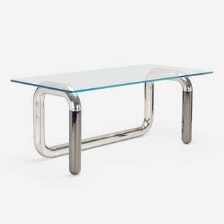 112_1_design_june_2020_mattia_bonetti_tube_table__wright_auction.jpg?t=1590788716