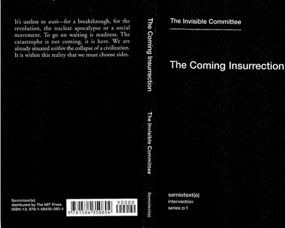 the-invisible-committee-the-coming-insurrection-semiotext-e-intervention-2009-semiotext-e-libgen.lc.pdf