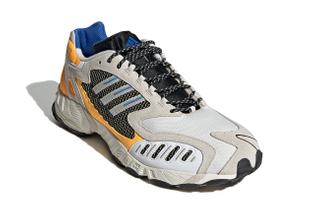 adidas-torsion-trdc-bliss-fw9170-release-info-3.jpg?q=90-w=1400-cbr=1-fit=max