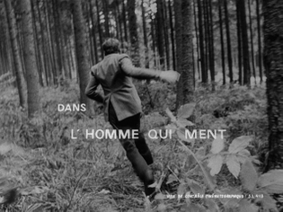 homme-qui-ment-blu-ray-movie-title.jpg