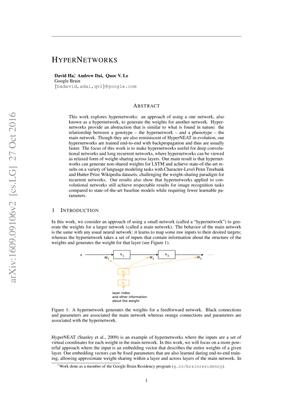 1609.09106v2.pdf